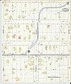 Sanborn Fire Insurance Map from Clare, Clare County, Michigan. LOC sanborn03963 005-5.jpg