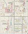 Sanborn Fire Insurance Map from Fitchburg, Worcester County, Massachusetts. LOC sanborn03728 001-2.jpg