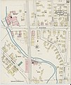 Sanborn Fire Insurance Map from Haverhill, Essex County, Massachusetts. LOC sanborn03745 001-12.jpg