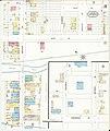 Sanborn Fire Insurance Map from Las Vegas, San Miguel County, New Mexico. LOC sanborn05698 004-8.jpg