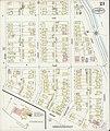 Sanborn Fire Insurance Map from Logansport, Cass County, Indiana. LOC sanborn02399 003-21.jpg