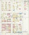 Sanborn Fire Insurance Map from Logansport, Cass County, Indiana. LOC sanborn02399 003-6.jpg