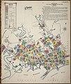 Sanborn Fire Insurance Map from Lynn, Essex County, Massachusetts. LOC sanborn03772 002-1.jpg