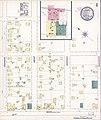 Sanborn Fire Insurance Map from Mayfield, Santa Clara County, California. LOC sanborn00677 003-1.jpg