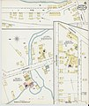 Sanborn Fire Insurance Map from Methuen, Essex County, Massachusetts. LOC sanborn03788 002-6.jpg