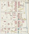 Sanborn Fire Insurance Map from Saint Charles, Saint Charles County, Missouri. LOC sanborn04852 001-5.jpg