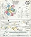 Sanborn Fire Insurance Map from Salida, Chaffee County, Colorado. LOC sanborn01072 007-1.jpg