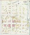 Sanborn Fire Insurance Map from Tipp City, Miami County, Ohio. LOC sanborn06910 003-4.jpg