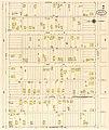 Sanborn Fire Insurance Map from Watts, Los Angeles County, California. LOC sanborn00922 002-7.jpg