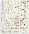 Sanborn Fire Insurance Map from Zanesville, Muskingum County, Ohio. LOC sanborn06967 002-15.jpg