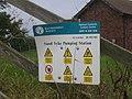 Sand Syke Pumping Station - geograph.org.uk - 219519.jpg