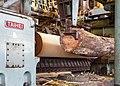 Sandakan Sabah Plywood-Factory-22.jpg