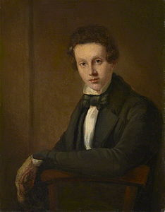 Sands - Portrait of Sandys, 1848.jpg