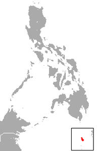 Sangihe Tarsier area.png