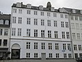 Sankt Annæ Plads 10A.jpg