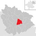 Sankt Leonhard bei Freistadt im Bezirk FR.png