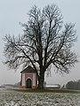 Sankt Marien Oberndorf Kalvarienbergkapelle-0538.jpg