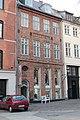 Sankt Nicolai Hus.jpg