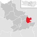 Sankt Urban im Bezirk FE.png