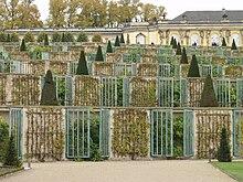220px-Sanssouci_Gardens_in_Poczdam.jpg