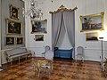 Sanssouci Palace Room.jpg