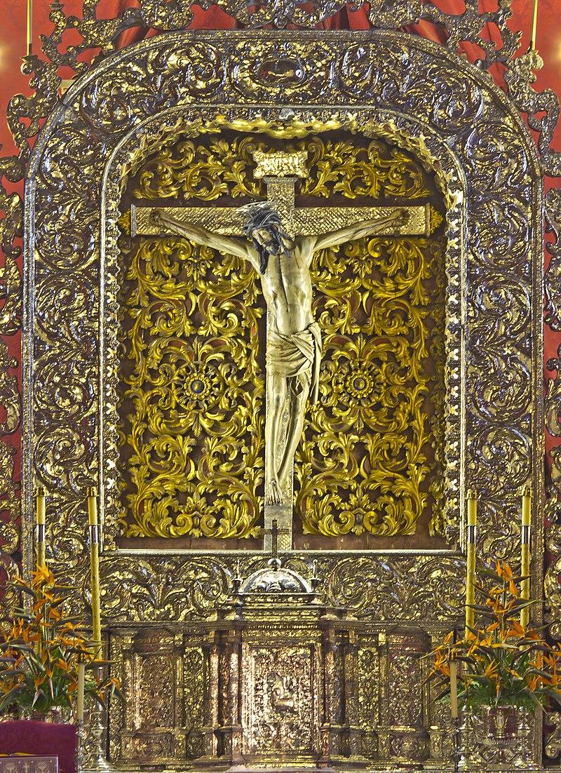 Santíssimo Cristo 02.jpg