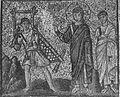 Sant Apollinare Nuovo - Healing at Bethesda.jpg