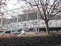 Santa Clara Stadium construction 2189.JPG