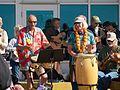 Santa Cruz Ukelele Club (8508501723).jpg
