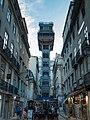 Santa Justa Lift (41161933980).jpg