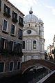 Santa Maria dei Miracoli, Venice (2).jpg