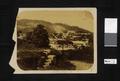 Santa Teresa- A View WDL1630.png