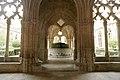 Santes Creus, monestir-PM 61571.jpg