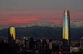 Santiago - Flickr - jvieras.jpg