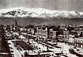 Santiago de Chile 1930.jpg