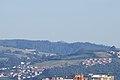 Santoña, Cantabria, Spain - panoramio (1).jpg