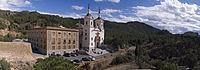 Santuario de la Fuensanta.jpg