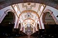 Santuario del sagrado Niño de Atocha.jpg