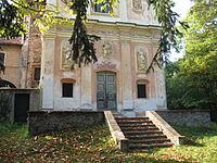 Santuario della Brugarola-9-10-06 105.jpg