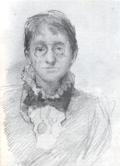 Sarah Purser