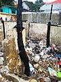 Sariaya Ruins 01.JPG