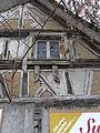 Sasbach Hauptstr altes Fachwerkhaus 09 (fcm).jpg