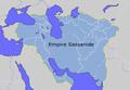 Sassanides02.png