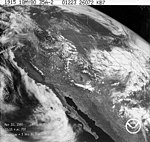 Satellite view of the Mt St Helens eruption, May 18, 1980 (WASTATE 1292).jpeg