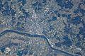 Satellitenbild von Deggendorf.jpg