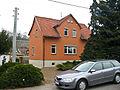 Sattelstadt IMG 0393.jpg