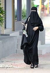 b84f822b Culture of Saudi Arabia - Wikipedia