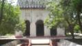 Saurath Sabha-50.png