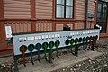 Savo Railway Museum 9.jpg