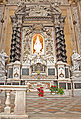 Savona Cathedral Mater Misericordiae chapel.jpg